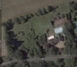 lc aerial 2008